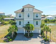 30 Cinnamon Beach Way, Palm Coast image