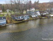 5800 Cutler Road, Lakeview image