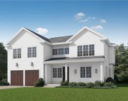 111 Brambach  Road, Scarsdale image
