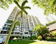 6710 Hawaii Kai Drive Unit 1112, Honolulu image
