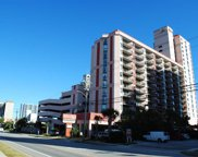 5308 N Ocean Blvd. Unit 805, Myrtle Beach image