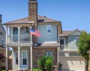 4831     Coveview Drive, Huntington Beach image