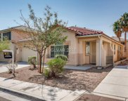 8321 RUBY HEIGHTS Avenue, Las Vegas image