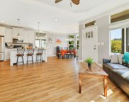 444 Whispering Pines Dr 114, Scotts Valley image