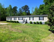 3129 Broughton Road, Wendell image