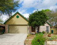 103 Elm Hill Ct, San Marcos image