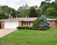 2728 COLONIAL, Bloomfield Twp image