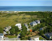 41 Far View Unit 176, Rehoboth Beach image