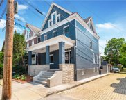 5712 Wellesley Ave, Highland Park image
