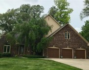 326 Pebble Brook  Circle, Noblesville image