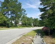 2321 Tattersalls Drive, Wilmington image