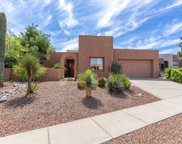 13843 N Maxfli, Oro Valley image