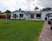 17420 Sw 84th Ct, Palmetto Bay image