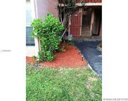8913 Nw 28th Dr Unit #40, Coral Springs image