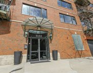1152 West Fulton Market Street Unit 4C, Chicago image