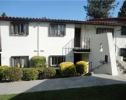 17091 Bernardo Center Drive Unit #A, Rancho Bernardo/Sabre Springs/Carmel Mt Ranch image