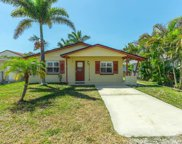 761 182nd Avenue E, Redington Shores image
