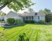 25824 Little Fox Trail, South Bend image