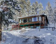 31343 Kings Valley Drive, Conifer image