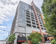 1530 South State Street Unit 708, Chicago image