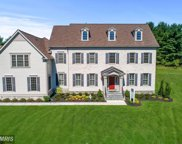5010 GAITHERS CHANCE DRIVE, Clarksville image