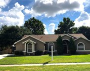 14723 Pine Cone Trail, Clermont image