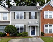 1761 Stanwood Dr, Kennesaw image