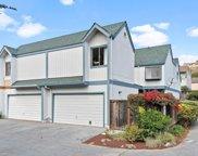 2599 Warwick Ln, Santa Cruz image