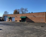 3103 West Lincoln Road, Mchenry image