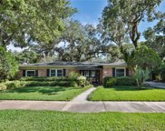 4532 W Beachway Drive, Tampa image