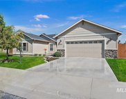 12572 W Hidden Valley Dr, Boise image