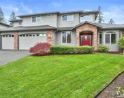 4620 145th Place SE, Snohomish image