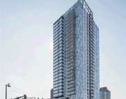 13398 104 Avenue Unit 1002, Surrey image