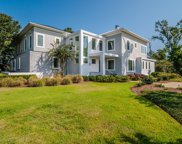 621 Dundee Drive, Wilmington image
