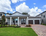 1658 Holcomb Creek Street, Winter Garden image