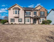 9 Tea Olive Place, Simpsonville image