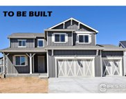 7167 Cattails Dr, Wellington image