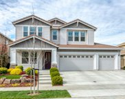 2318  Angus Road, Roseville image