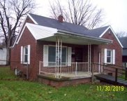 1725 8th  Street, Anderson image