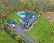 10 Countryside Ln, Franklin image