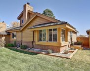 195 South Dearborn Circle, Aurora image