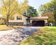 10870 Eagle Street NW, Coon Rapids image