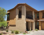 2425 W Bronco Butte Trail Unit #2005, Phoenix image