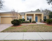 2439 Pickford Circle, Apopka image