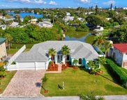 21 Indian Village, Cocoa Beach image