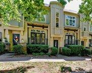 930 Garden District  Drive, Charlotte image