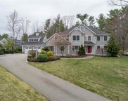 320 Wentworth Road, New Castle image