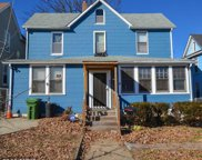 2802 HOLLINS FERRY ROAD, Baltimore image