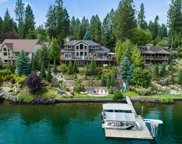 1014 S Riverside Harbor Dr, Post Falls image