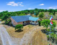410 Harmon Hills Cv, Dripping Springs image